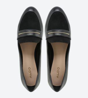 20110501-claurinda-black-760x850-5