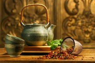 asian-herb-tea-3893701