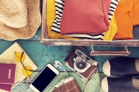 holiday-suitcase-59091468