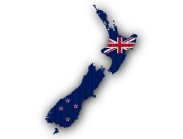 map-and-flag-of-new-zealand-on-corrugated-iron-78558354